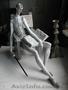 Восстановление элитных  изделий из керамики,  скульптур,  статуэток,  сувениров.