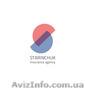 Страхование,  информационные услуги,  Украина,  Киев и область