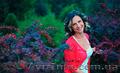 Фотограф,  женская портретная фотосъемка,  фотосесии