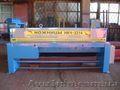 Ножницы от 0, 2 до 20 мм производства Черниговский механический завод