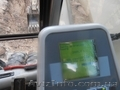 Продаем колесный экскаватор ATLAS 1605 M, 0,75 м3, 2006 г.в. - Изображение #7, Объявление #1179614