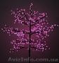 Олень новогодний светящиеся, купить светодиодное дерево - Изображение #4, Объявление #1169949