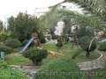 Недвижимость в Анталий.продажа