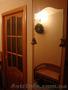 Стекло узорчатое для дверей