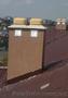 Дымоход керамический для газовых котлов PLEWA BET–LAS - Изображение #2, Объявление #1185544