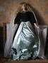 Реставрация эксклюзивных  кукол,  масок,  сувениров,  статуэток.