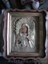 Реставрация икон старинных и современных.  Профессионально. - Изображение #7, Объявление #298346