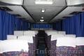 Аренда автобуса Isuzu на свадьбу для 30 гостей - Изображение #2, Объявление #1197821