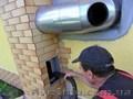 Дымоход керамический универсальный PLEWA BET-FU - Изображение #3, Объявление #1185540