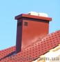 Дымоход керамический для газовых котлов PLEWA BET–LAS