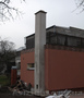 Дымоход керамический для газовых котлов PLEWA BET–LAS - Изображение #4, Объявление #1185544