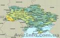 Борщагівка,  Курбаса вул,  Святошин,  жд Вокзал ,  Кімната