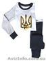 Детская одежда оптом от Украинского производителя