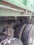 Продаем самосвал колхозник КАМАЗ 45143, г/п 10 тонн, 1985 г.в. - Изображение #10, Объявление #1207021