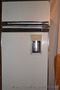 Продам надежный,  абсолютно рабочий холодильник ОКА 6М недорого