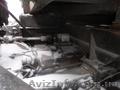 Продаем самосвал колхозник КАМАЗ 45143, г/п 10 тонн, 1985 г.в. - Изображение #9, Объявление #1207021