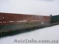 Продаем самосвал колхозник КАМАЗ 45143, г/п 10 тонн, 1985 г.в. - Изображение #8, Объявление #1207021