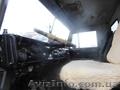 Продаем самосвал колхозник КАМАЗ 45143, г/п 10 тонн, 1985 г.в. - Изображение #7, Объявление #1207021