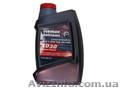 Масло для двухтактных лодочных моторов PARSUN Premium plus TCW3 - Изображение #5, Объявление #1224730