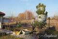 Посадка деревьев (крупномеров) - Изображение #2, Объявление #420598