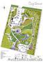 Ландшафтный дизайн, озеленение - Изображение #2, Объявление #420602