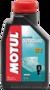 Масло для двухтактных лодочных моторов PARSUN Premium plus TCW3 - Изображение #3, Объявление #1224730