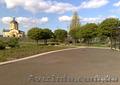 Ландшафтный дизайн, озеленение - Изображение #4, Объявление #420602