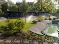 Ландшафтный дизайн, озеленение - Изображение #5, Объявление #420602
