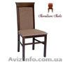 Купить стулья для кафе, Стул Алла, Объявление #1212755