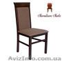 Купить стулья для кафе, Стул Алла - Изображение #2, Объявление #1212755