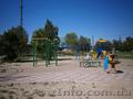 Пансионат Роза ветров - Каролино Бугаз-отдых для всей семьи Дешево  - Изображение #9, Объявление #1093808