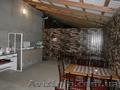 Пансионат Роза ветров - Каролино Бугаз-отдых для всей семьи Дешево  - Изображение #8, Объявление #1093808