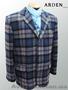 линия мужской одежды - Изображение #2, Объявление #1178963