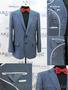 линия мужской одежды - Изображение #3, Объявление #1178963