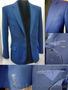 линия мужской одежды - Изображение #4, Объявление #1178963