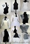Свадебные шубки и накидки - прокат/продажа - Изображение #4, Объявление #791812