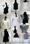 Свадебные  болеро, накидки,шубки - Изображение #2, Объявление #172576