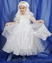 Продажа та прокат дитячих плать, суконь.  - Изображение #4, Объявление #1067051