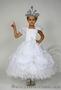 Продажа та прокат дитячих плать, суконь.  - Изображение #5, Объявление #1067051