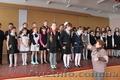 Школьная одежда + форма - Изображение #8, Объявление #488451