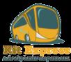 Заказ автобусов и микроавтобусов с водителем