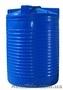 Емкости вертикальные 15 000 литров