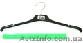 Вешалки,плечики,тремпеля для всех видов одежды!!! - Изображение #3, Объявление #1248914