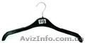 Вешалки,плечики,тремпеля для всех видов одежды!!! - Изображение #7, Объявление #1248914