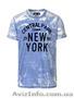 Мужские футболки !Solid - Изображение #5, Объявление #1251522