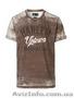 Мужские футболки !Solid - Изображение #4, Объявление #1251522