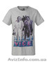 Мужские футболки !Solid - Изображение #2, Объявление #1251522