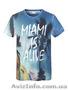 Мужские футболки !Solid, Объявление #1251522