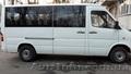 Микроавтобус на 12-15 мест,  пассажирские перевозки. Киев,  Украина