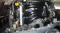 Подвесные моторы Хонда - Изображение #2, Объявление #1249030